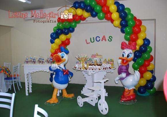 lucas2 038