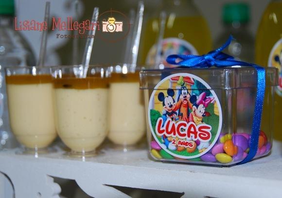 lucas2 073