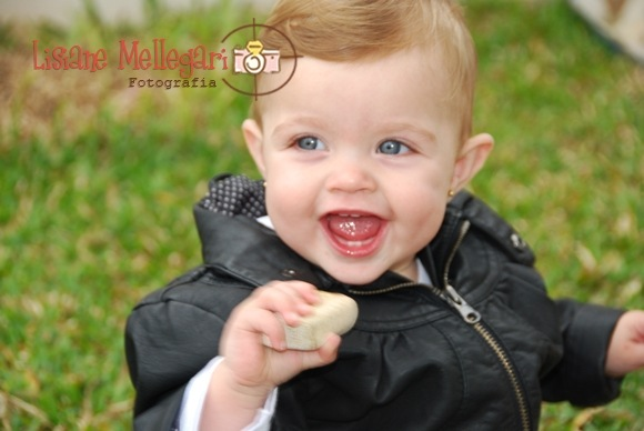 Luiza 11 meses 020