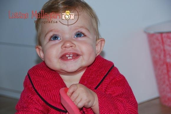 Luiza 11 meses 055