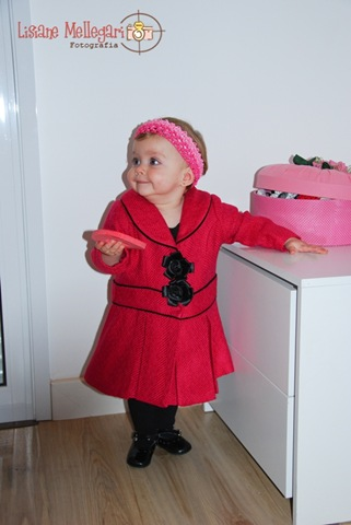 Luiza 11 meses 062