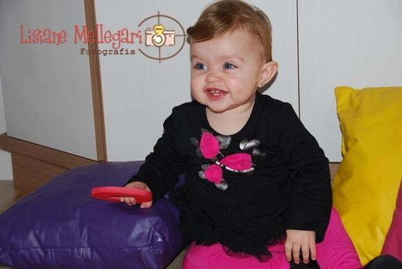 Luiza 11 meses 075