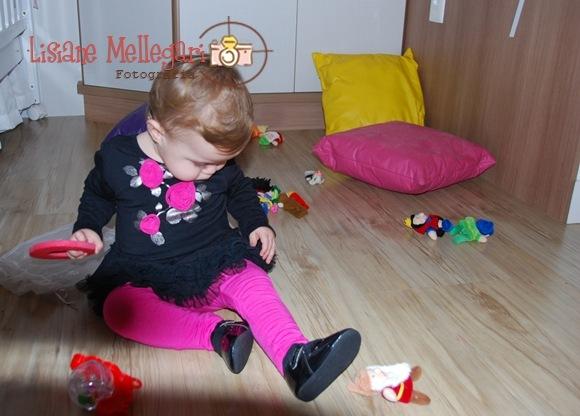 Luiza 11 meses 082