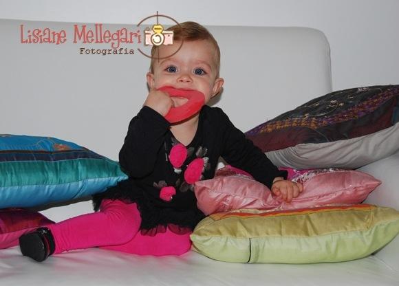 Luiza 11 meses 083