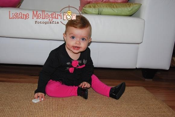 Luiza 11 meses 090