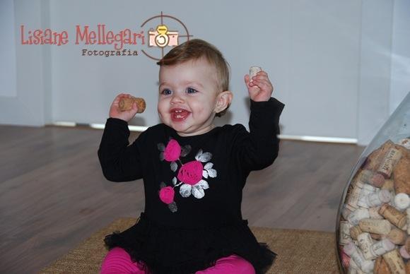 Luiza 11 meses 108