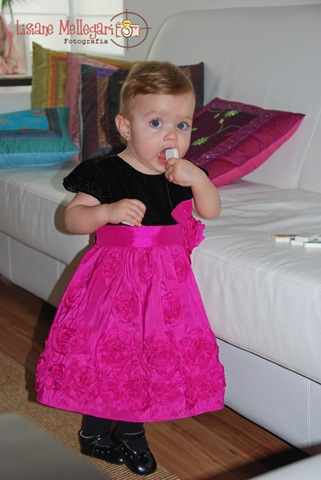 Luiza 11 meses 116