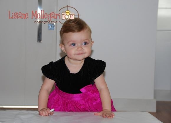 Luiza 11 meses 131
