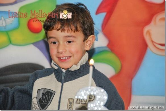 Lucas 3 anos 054