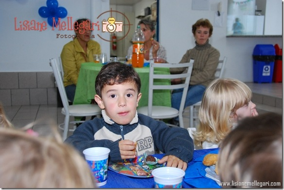 Lucas 3 anos 094