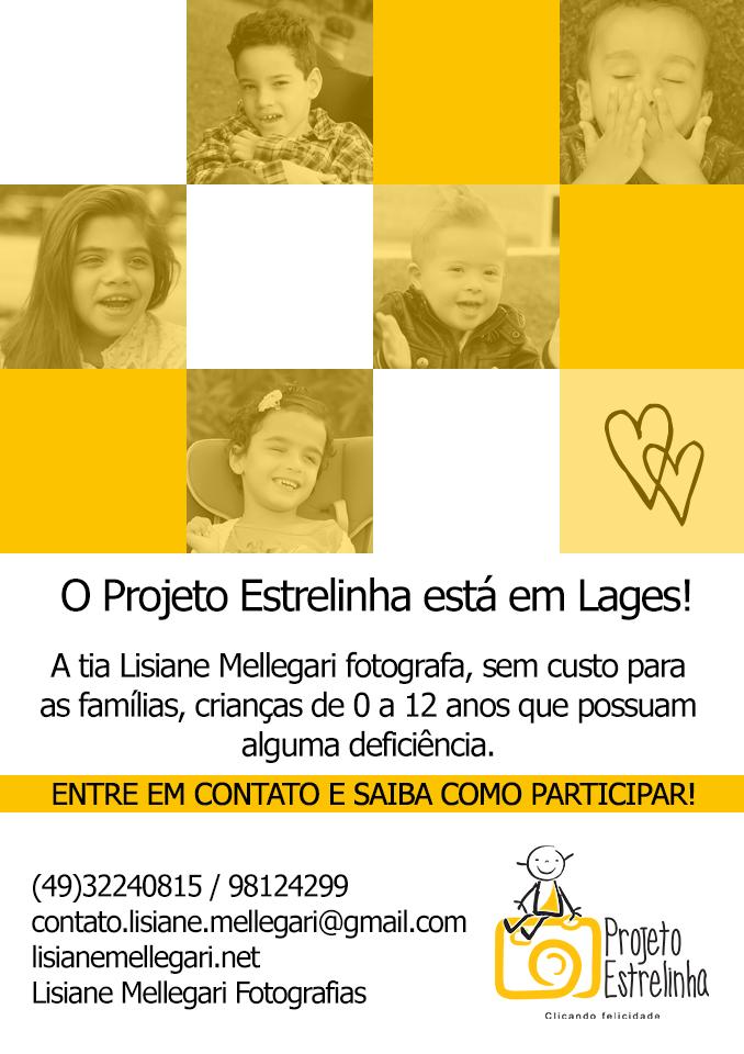 cartaz_estrelinha_web